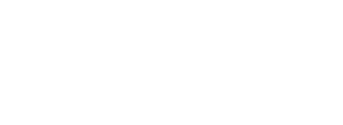 Hibbard Design Services